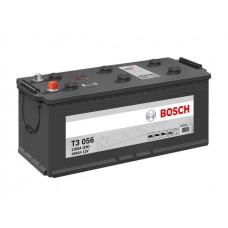 Bosch T3 190 A/h Пусковой ток EN1200A