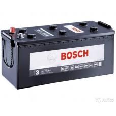 BOSCH T3 220 A/h Пусковой ток EN1150А