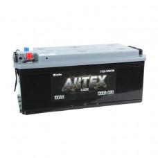 АКТЕХ CLASSIC 190 A/h Пусковой ток EN1300А униклемма Прямой