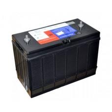 American 311000T 140 A/h Пусковой ток EN1000