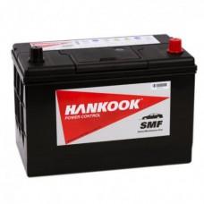 Аккумулятор HANKOOK 90 Ah Прямой[+-]