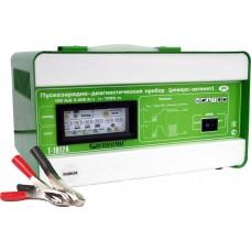 Зарядно-пусковое устройство АВТОЭЛЕКТРИКА Т-1012А автомат, реверсивный ток