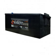 SMART ELEMENT 225 A/h Пусковой ток EN1450А Евро