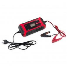 Интеллектуальное зарядное устройство ARNEZI Smart X4 12В DC, 8A