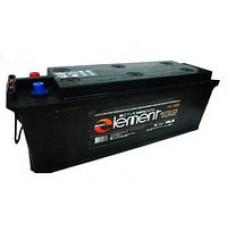 SMART ELEMENT 132 A/h Пусковой ток EN850А Евро