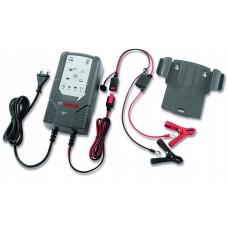 Автоматическое зарядное устройство BOSCH C7