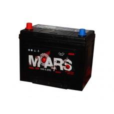 Аккумулятор MARS 75 Ah Обратный[-+]