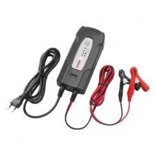 Автоматическое зарядное устройство BOSCH C1