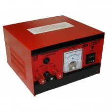 Зарядно-пусковое устройство ЗПУ СТАРТ-1 , реверсивный ток
