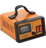 Зарядное устройство Airline ACH-6A-01 5А 6В/12В
