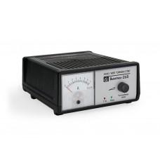 Вымпел Зарядное устройство PW265 (оригинал)