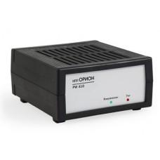 Зарядно-предпусковое устройство Орион PW-410