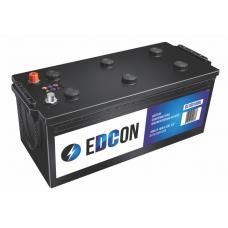 EDCON 190 A/h Пусковой ток EN1100A