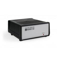 Вымпел  Зарядное устройство PW150 (оригинал)